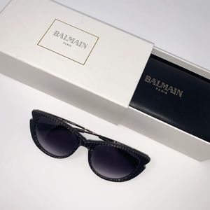 Balmain Sunglasses